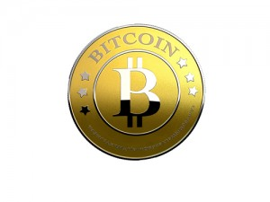 Bitcoinist_Hiring ANX International Bitcoin