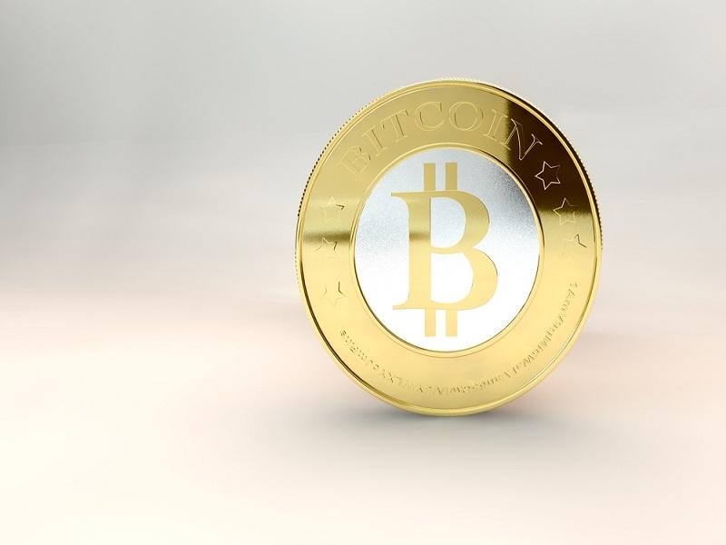 Bitcoinist_Buy Bitcoin