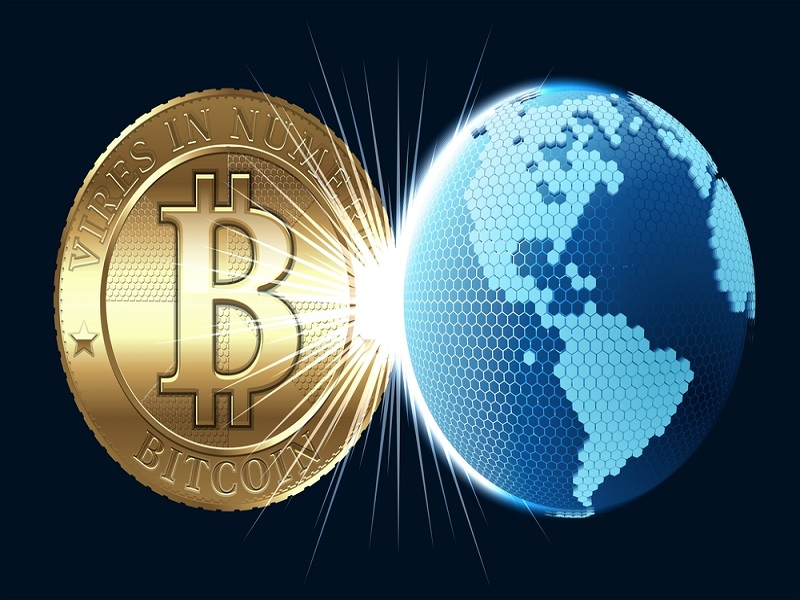 Bitcoinist_Block Size
