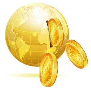 Bitcoinist_Bitcoin Classic Multipool.us Hashrate