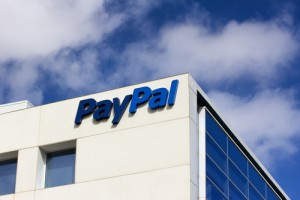 Bitcoinist_Buy Bitcoin Simplex PayPal