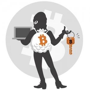 Bitcoinist_Financial Woes Economy Bitcoin