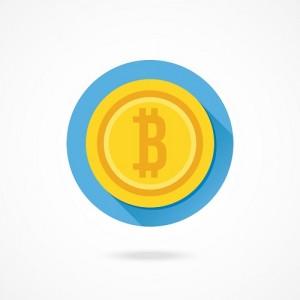 Bitcoinist_Germany 500 EUR Bill Bitcoin