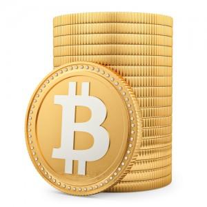 Bitcoinist_Bitcoin Evolution Maturity