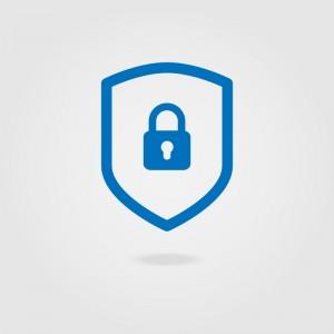 Bitcoinist_Mobile App OKCoin Security