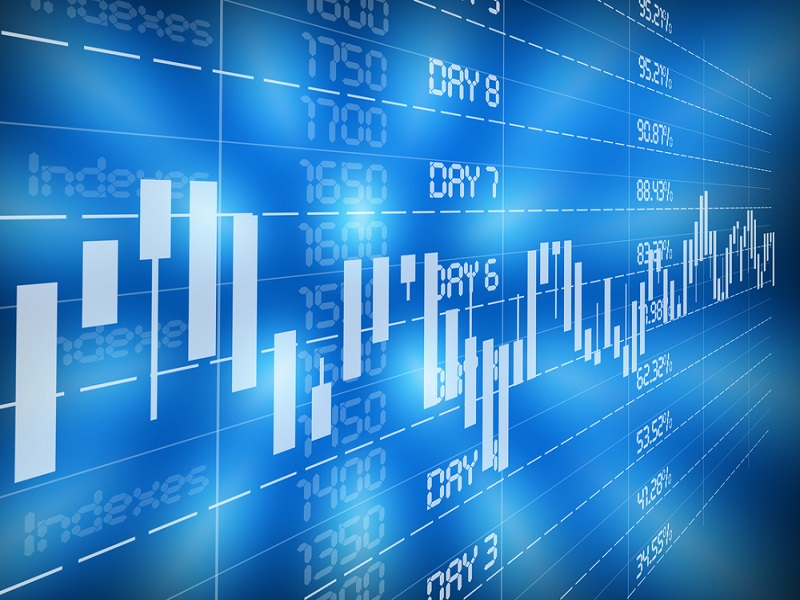 A Futures Market May Help
