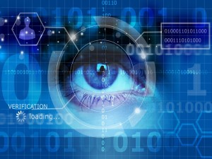 Joint Biometric Security Collaboration Aims To Protect Financial Services
