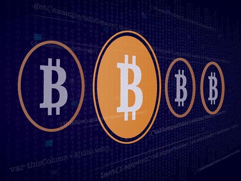 Bitcoinist_Bitcoin Ecosystem