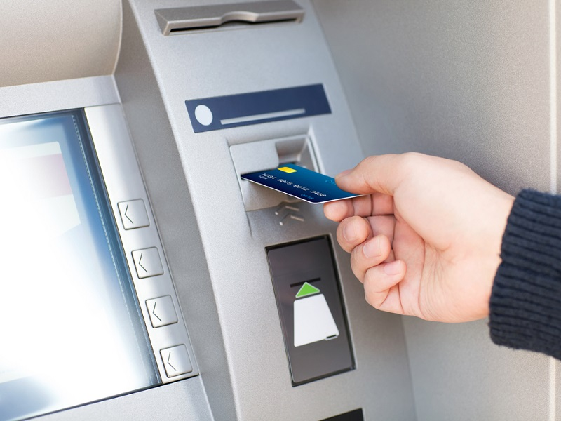 Bitcoinist_Bank ATM
