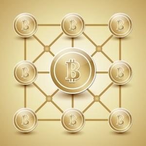 Bitcoinist_Bitcoin Node Synology Disk Station