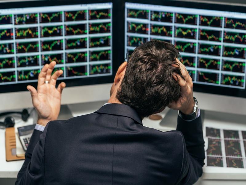 Bitcoinist_financial worries
