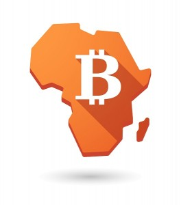 Bitcoinist_FinTech Bitcoin Africa