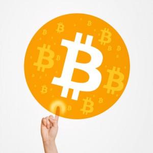 Bitcoinist_ANZ  Boycott Apple Pay Bitcoin