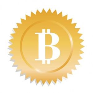 Bitcoinist_Collaboration Deutsche Bank Bitcoin FinTech