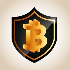 Bitcoinist_financial worries PBOC Bitcoin