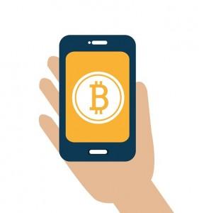 Bitcoinist_Budapest Taxi Bitcoin