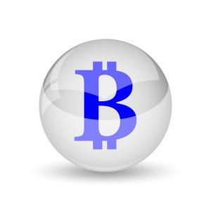 Bitcoinist_Finance in India Bitcoin