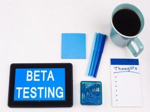 Bitcoinist_Beta Testing Bitcoin Classic