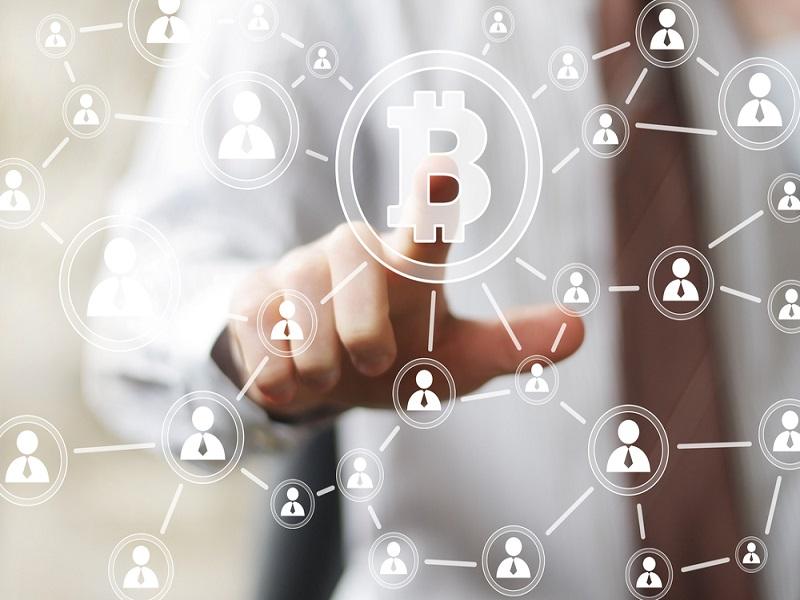 Bitcoinist_Bitcoin Mainstream