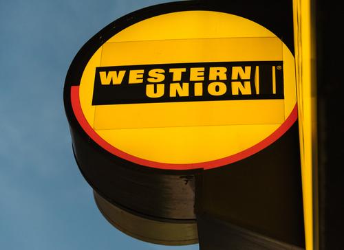 Bitcoinist_Viber Western Union