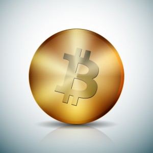 Bitocinist_Futures Contract BitMEX Bitcoin