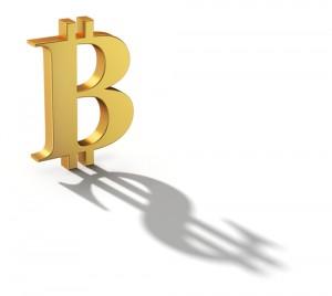 Bitcoinist_Viber Western Union Bitcoin