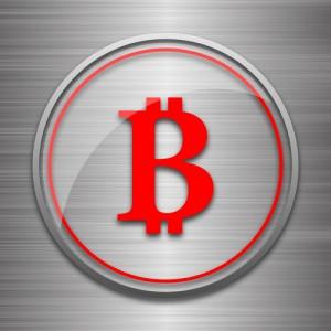 Bitcoinist_Ledger Segregated Witness
