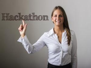 Bitcoinist_Hackathon