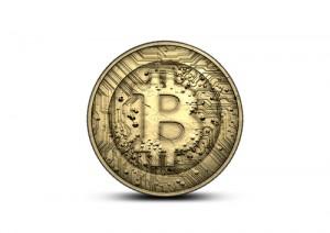 Bitcoinist_Wirex rebranding Bitcoin