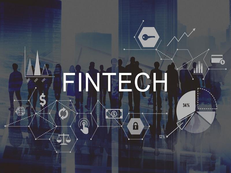 Bitcoinist_FinTech