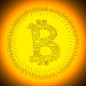 Bitcoinist_Electrum Bitcoin