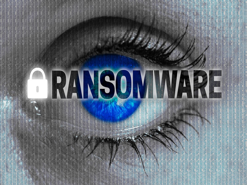 Bitcoinist_Ransomware