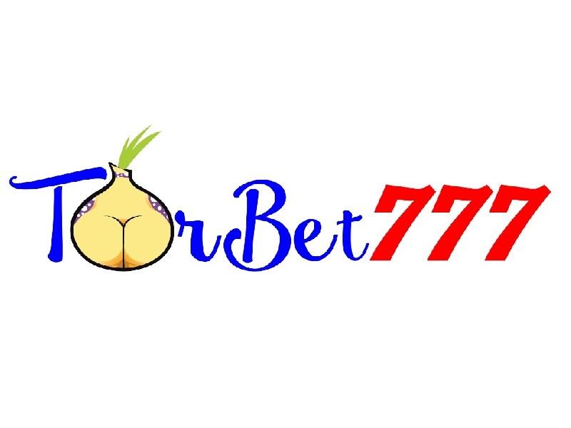 TorBet777