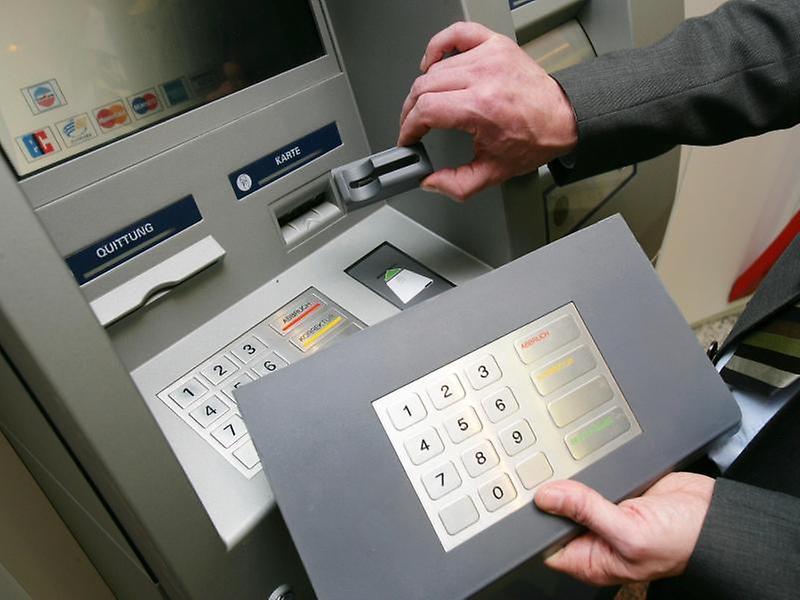 Bitcoinist_ATM Skinning