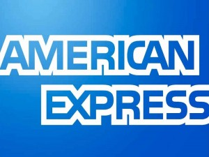 Amex Third-Party Data Breach is A Lesson For Bitcoin Users