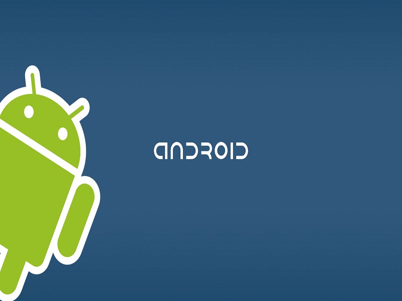 Bitcoinist_Android Accessibility Clickbaiting