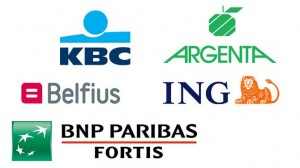 Bitcoinist_Bitcoin Belgian Banks