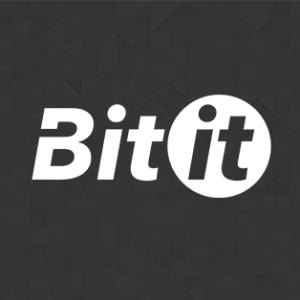 Bitcoinist_Bitcoin Neosurf Vouchers BitIt