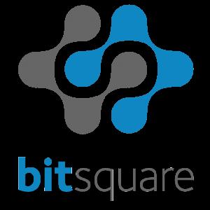 Bitcoinist_Bitcoin Exchange BitSquare