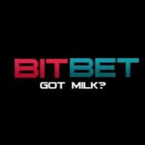 Bitcoinist_Strange Bitbet
