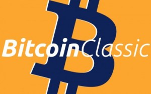 Bitcoinist_Bitcoin Classic