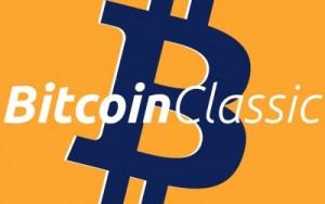 Bitcoin Classic block size
