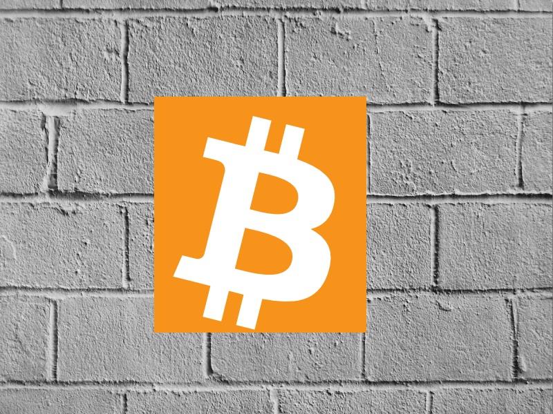 Bitcoin Giants