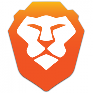 Bitcoinist_Internet Brave Browser