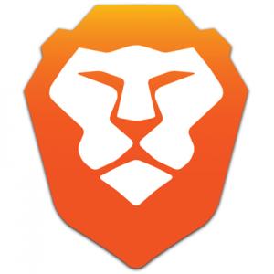 Bitcoinist_Internet Brave Browser
