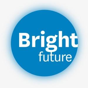 Bitcoinist_Bitcoin Exodus Bright Future