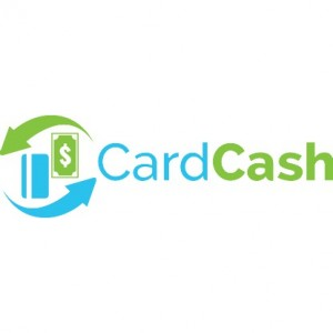 Bitcoinist_Bitcoin Spending Starbucks CardCash