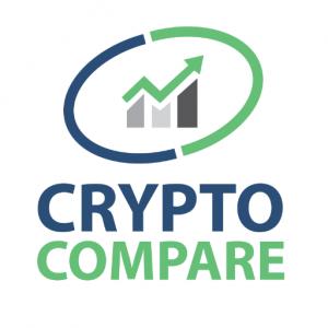 Bitcoinist_Mining Profitability Calculator Bitcoin Cryptocompare