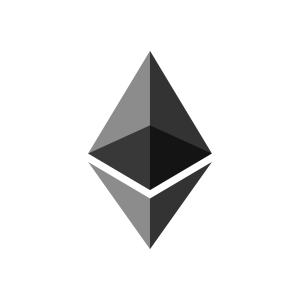 Bitcoinist_Digital Currency Cashila Ether