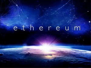 Genesis mining ethereum